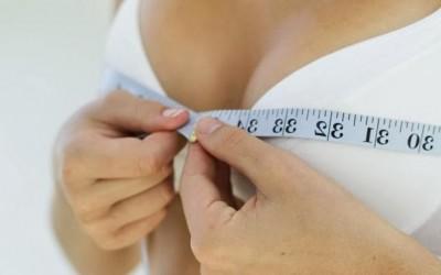 Αποφύγετε Αυτούς τους Τέσσερις Επικίνδυνους Τρόπους Απώλειας Βάρους (Μέρος 2ο)