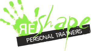 ReShape Personal Trainers