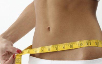 Αποφύγετε Αυτούς τους Τέσσερις Επικίνδυνους Τρόπους Απώλειας Βάρους (Μέρος 1ο)