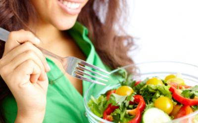 3 Τρόποι για να σταματήσετε τις λιγούρες και να χάσετε περισσότερο βάρος. (ΜΕΡΟΣ 1)