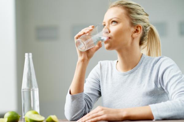 3 Τρόποι για να σταματήσετε τις λιγούρες και να χάσετε περισσότερο βάρος. (ΜΕΡΟΣ 2)