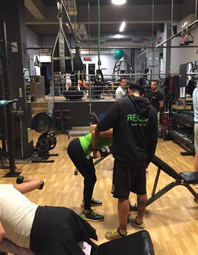 reshape personal trainers (10)