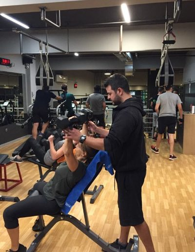reshape personal trainers (2)