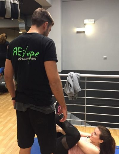 reshape personal trainers (3)