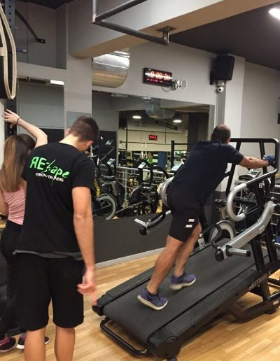 reshape personal trainers (4)