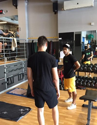 reshape personal trainers (7)