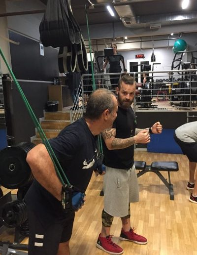 reshape personal trainers (8)