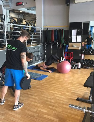 reshape personal trainers (9)